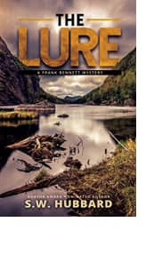 The Lure by S.W. Hubbard