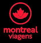 Logo Montreal Viagens
