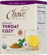 throat cozy 11_12_14