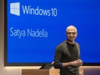 Tomorrow, Microsoft will make a bunch of announcements that are vital to the company's future