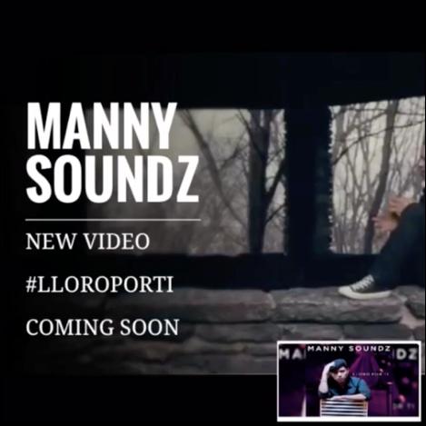 Manny4