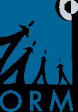 Logo ORM