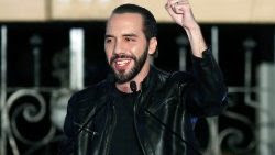 presidential-candidate-nayib-bukele-of-the-gr-1549265030122.JPG