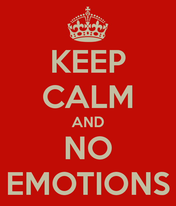 keep-calm-and-no-emotions-5.png