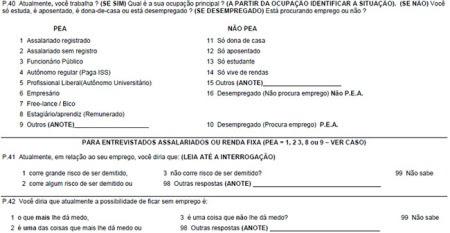 Dilma_Datafolha12