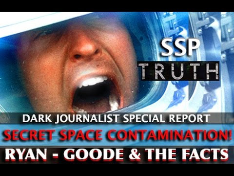 SECRET SPACE PROGRAM UPDATE! RYAN EXPOSES GOODE: THE FACTS!  Hqdefault