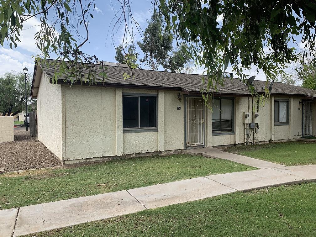 6711 W Osborn Rd Unit 134, Phoenix, AZ 85033 wholesale condo listing