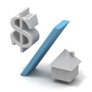 Housing unaffordability