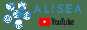 alisea_logo-youtube