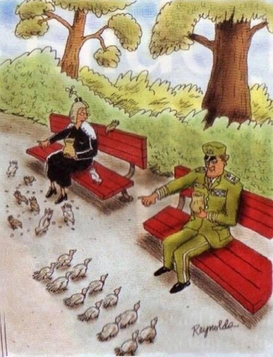 tilestwra.com | Γελοιογραφίες με… νόημα!