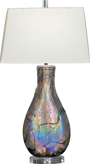 GG-64181_1495133875002 10 Traditional Marble Lamps You Must See