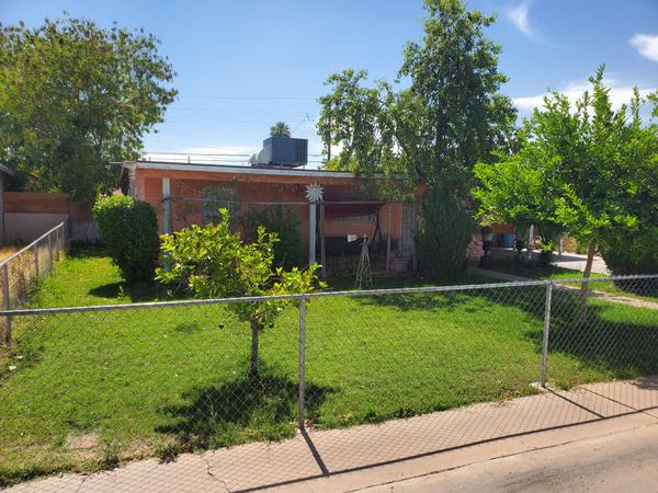 4211 N 27th Dr Phoenix, AZ 85017 wholesale property listing