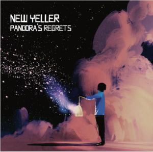 New Yeller's Album: Pandora's Regrets