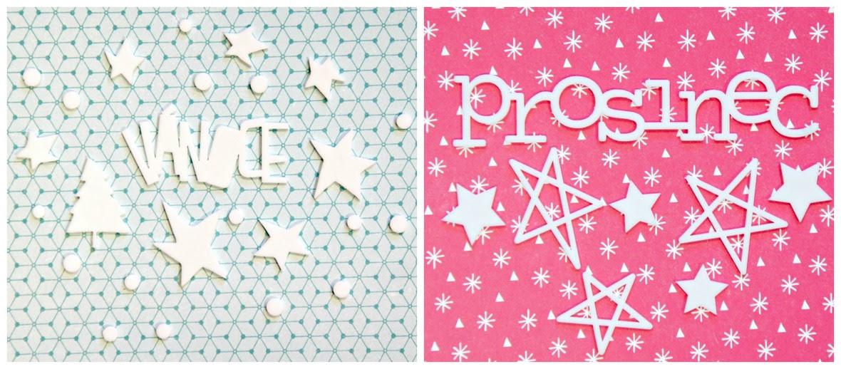 PicMonkey Collage akryl