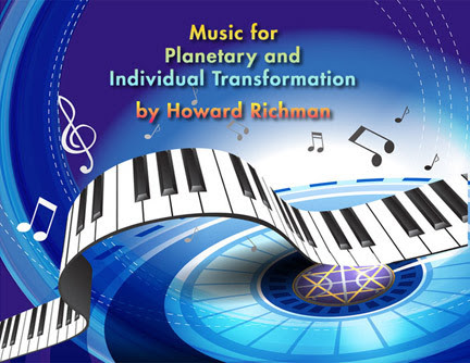Music-For-Planetary-Transformation-Image