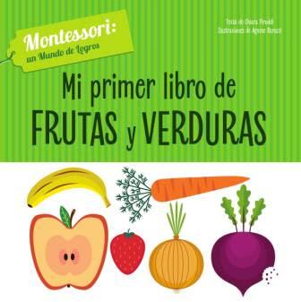 primerlibrofrutasyverduras