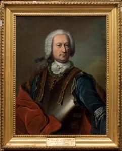 Comte de Sade-1