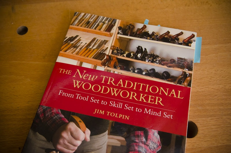 best-woodworking-books-27