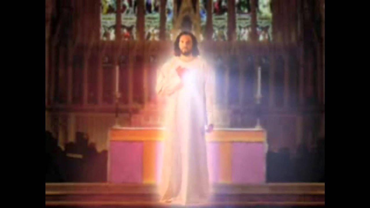 """Znalezione obrazy dla zapytania: przyjdz panie jezus"""""""