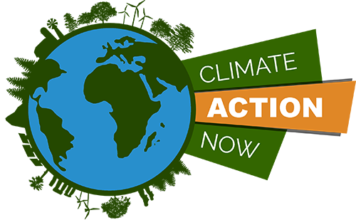 Image result for climate action