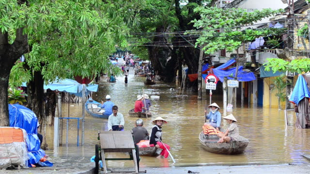 Image result for image flood in central vietnam