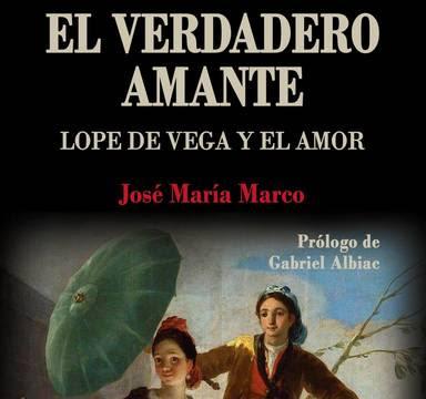 Lope de Vega y el amor
