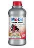 Mobil_Super_Moto_BrakeFluid_200ml_DOT4_3.jpg