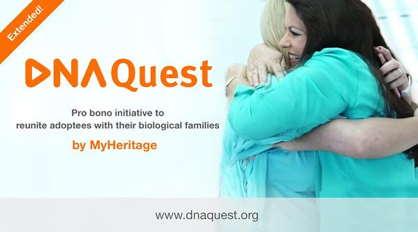 DNA_Quest_Image