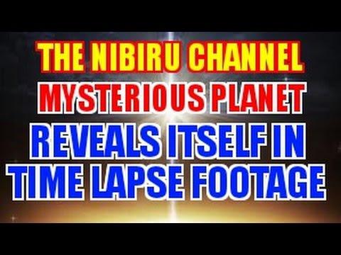 NIBIRU News ~ NASA'S EARTH SIZED PLANETS VISIBLE - USA plus MORE Hqdefault