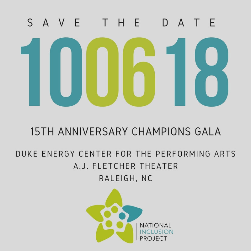 2018 Gala Save the Date 10-6-18
