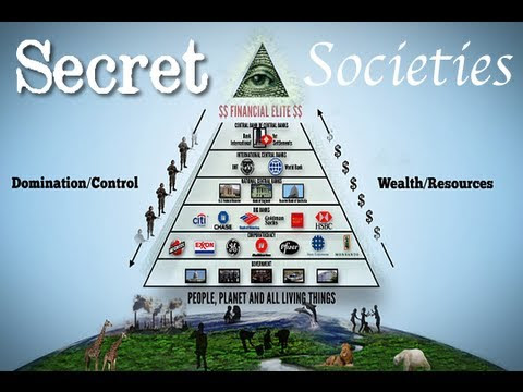 Bilderberg 2016 Meeting Location and Date Confirmed (Video)