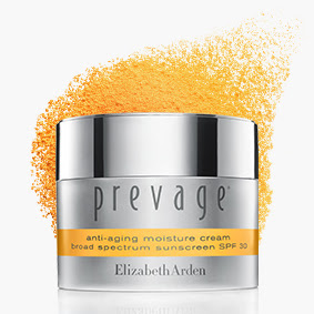 HYDRATE YOUR SKIN. PREVAGE® Anti-Aging Moisture SPF 30. SHOP NOW