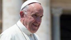 Mensaje Papa Francisco  Cuaresma 2020 diálogo abierto
