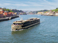 amaways river cruises