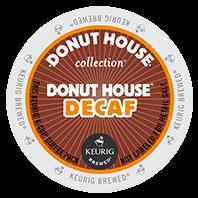 Keurig Kcup coffee