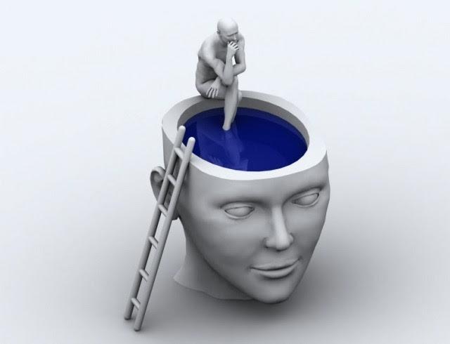 Курсы психологии онлайн. Консультация психолога
