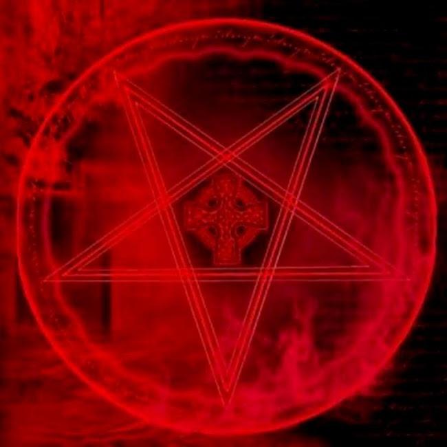 Сатанизм_.jpg