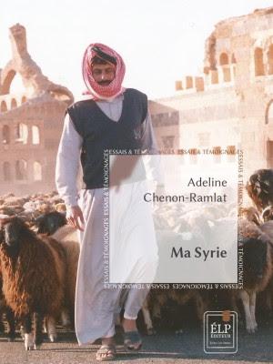cover_chenonramlat_2016_syrie