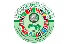 """LIGA ÁRABE: """"La cooperación entre China y los países árabes es histórica y esta profundamente arraigada"""""""