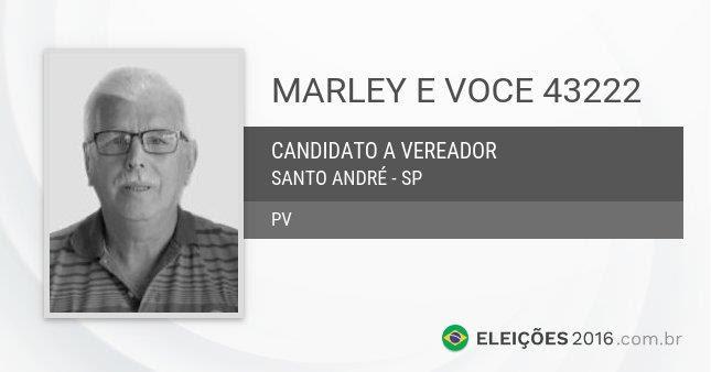 candidatos_2016_07
