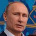 President Vladimir V. Putin delivered remarks ahead of the opening of the Winter Olympic Games in Sochi.