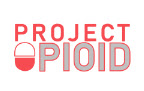 Project Opioid 2