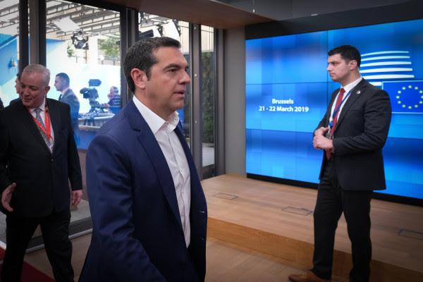 Photo: Eurokinissi