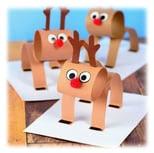 reindeer-1.jpg