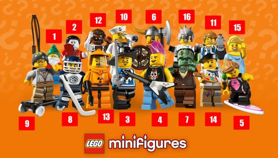 6941-jeux-de-construction-lego-figurines-minifigures-serie-4-04-le-punk-star