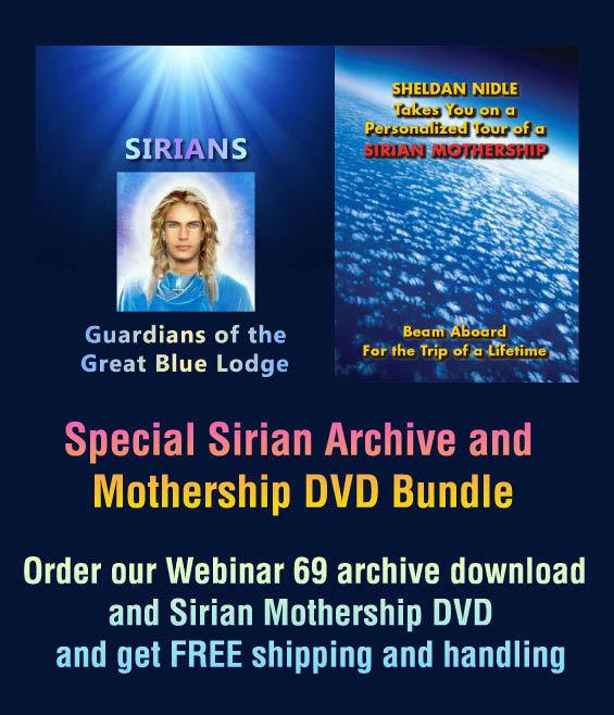 Sirius Bundle Ad 2