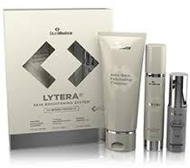 Lytera System