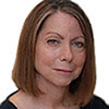 Image of Jill Abramson