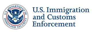 u s department of homeland security u s immigration and customs enforcement