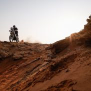 Dakar_2021-12-182x182.jpg